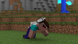 Derp Life - Minecraft Animation