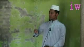 আপনি মুসলিম? Abdullah Bin Arshad