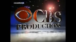 1999 TV Films/Dogwood Pics/Jaffe/Braunstein/Starstruck/CBS Productions/CBS Broadcast Int (1999)