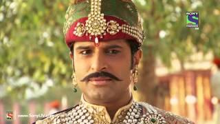 Bharat Ka Veer Putra Maharana Pratap - Episode 217 - 2nd June 2014