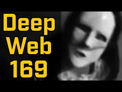 Xxx Mp4 FINALLY GOT SCARED Deep Web Browsing 169 3gp Sex