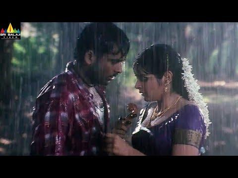 Xxx Mp4 Mr Errababu Movie Pooja With Sivaji Telugu Movie Scenes Sri Balaji Video 3gp Sex