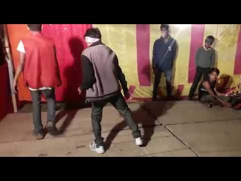 Xxx Mp4 Sunny Leone Videos Xxx 3gp Sex