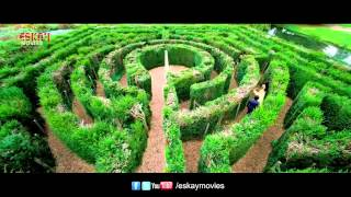 Bekheyali mon - Romeo vs Juliet bangla movie songs YouTube 720p