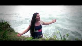 Celestial. Edina Duarte Videoclip Oficial HD