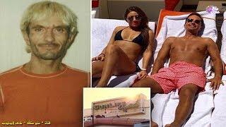 حاول الانتحار 9 مرات فتحول الى مليونير ! | قصة الرجل الذى نسي أن يموت