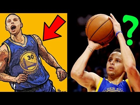 The game that SAVED Steph Currys career WILL THE WARRIORS DESTROY THE SPURS