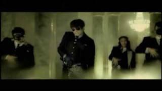 Rain (Bi) - Rainism (English Version) Music Video