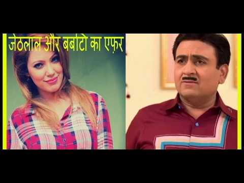 Xxx Mp4 Babita Ye Kaise Hua Taarak Mehta Mistakes Bollywood Lessons 3gp Sex
