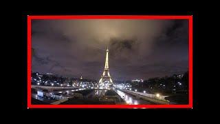 Trump Snubs Macron's Paris Peace Forum – OpEd