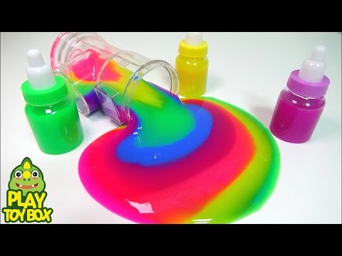 Squishy Muffinz Car Colors : Orbeez DIY Play Baby Doll Bath Squishy Stretchy Slime Surprise eggs Learn Cars - VidoEmo ...