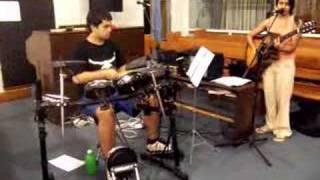 Chistian Music - Hearts On Fire- Vanesa Trujillo Valverde
