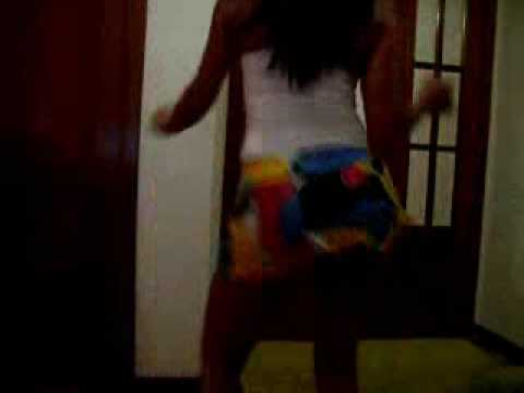 safadas funk na madruga dvd clima dos bailes furacâo 2000