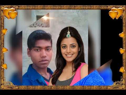 Xxx Mp4 Rajan Kumar Song 3gp Sex