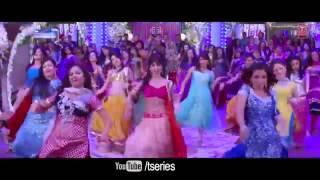 Lut Gaye Tere Mohalle Full Video Song HD 1080p Besharam 2013