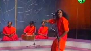 YouTube   Abdul Kuddus BoYaaTii Bangla Lok SonGeet PII  2007