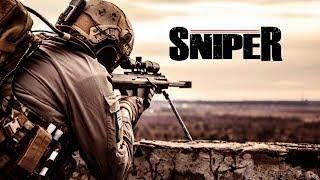 2019 Latest Action War Movies - [ Sniper ] - Best Action Movies Hollywood - New Hollywood Movies