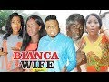 Download Video Download BIANCA MY WIFE 2 - 2018 LATEST NIGERIAN NOLLYWOOD MOVIES    TRENDING NOLLYWOOD MOVIES 3GP MP4 FLV