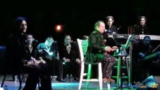 Mere Rashke Qamar - Live The Tribute Tour 2017 - Birmingham, Alabama