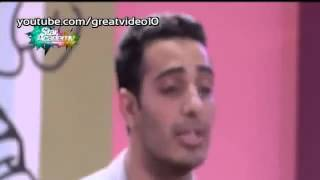 الإيفال 4 ليث أبو جودة 05 10 2014