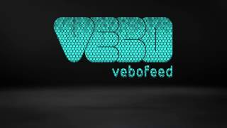VEBO Logo Animation