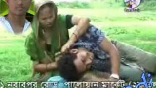 Maa new song Sarif Uddin 2 by cipon