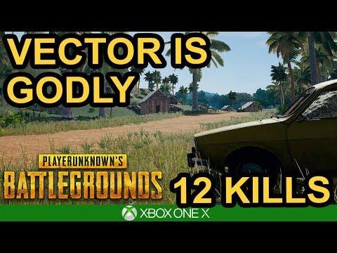 Xxx Mp4 VECTOR TIME 12 KILLS PUBG Xbox One X 3gp Sex