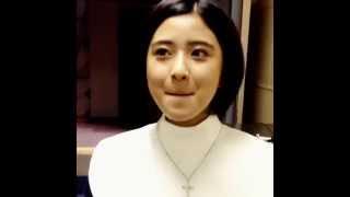 黒島結菜 お宝映像