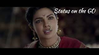 Most romantic sad dialogue from Bollywood movie for whatsapp status: 30 Seconds video