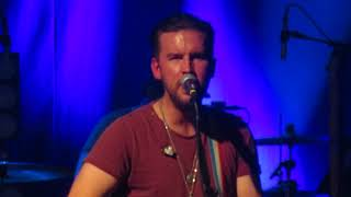 Brothers Osborne 13th May 2018 - LIVE at O2 ABC Glasgow - Stay a little longer