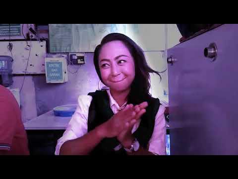 Xxx Mp4 Foreign Girl Dance Step On Bollywood Song Yusi Indonesia Jakarta 3gp Sex