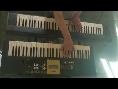 piano has just had sex 3