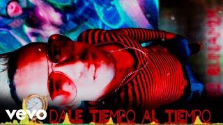 Sunamix - Dale Tiempo Al Tiempo (Audio Official)
