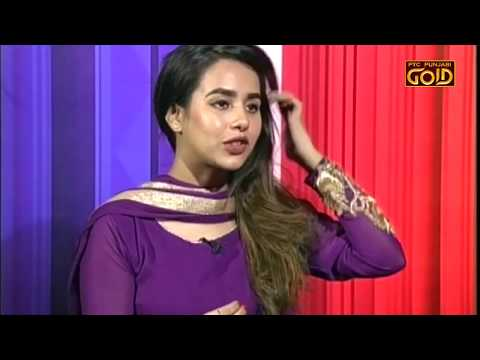 Xxx Mp4 Sunanda Sharma Live PTC Star Live Interview PTC Punjabi Gold 3gp Sex
