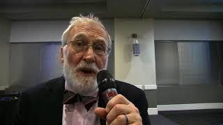 Craig Shipp- Keynote Speaker at Sheriff Lecture