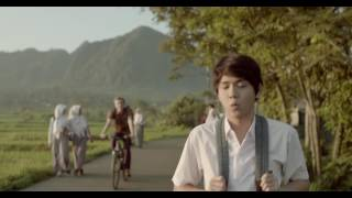 PRIA | Trailer