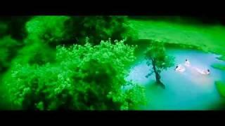 Taal- Taal Se Taal Mila (HD) With Lyrics