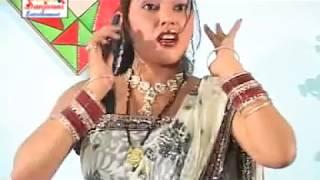 ई देहिया देह खोजता गरमाए ले  | Aalam Raaj | Bhojpuri Hot Song