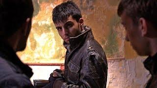 Kendine Bir Şans Ver - Kanal 7 TV Filmi