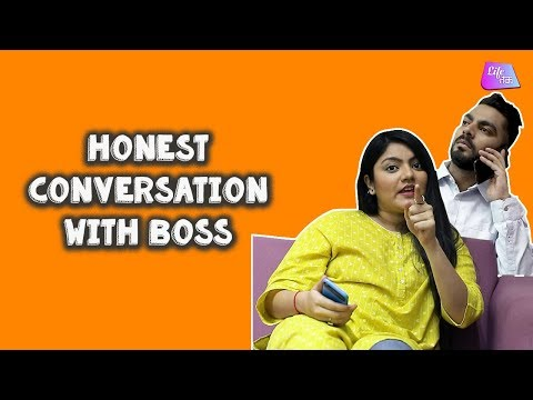 Xxx Mp4 Honest Conversation With Boss Life Tak 3gp Sex