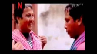 Bd funny natok - mosarrof karim 2016