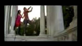 bondhura elomelo-Challenge(bengali)