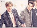 Download Video The OTP of OTP's | EUNHAE 3GP MP4 FLV