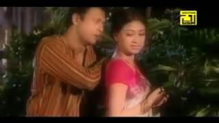 Prithibir Joto Sukh- Purano Diner Gaan