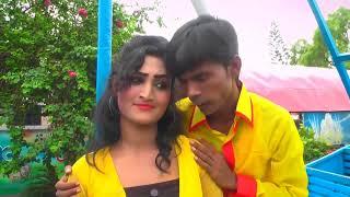 Alpo Alpo Kore | Hero Alom New Bangla Movei Song | Hero Alom | Raka - Bangla Romantic Song