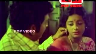 Sridevi Hot Bed Scene