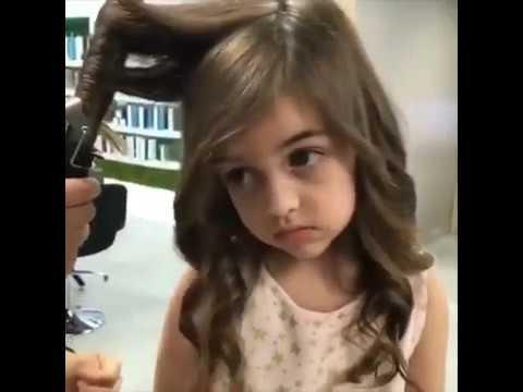 Xxx Mp4 So Beautiful Small Girl Getting A New Hair Cut 3gp Sex