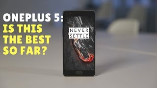 Oneplus 5 Release Date Why there is no Oneplus 4 Oneplus 5 Price Rumors Top Notch specs