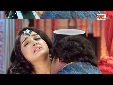 Xxx Mp4 Bhojpuri Actress Amrapali Dubey Ka Kabhi Na Dekha Scene Nirahua Ke Sath Spicy Bhojpuri 3gp Sex