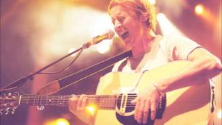 I Forget Where We Were - Ben Howard (Lollapalooza 2013)